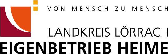 Ambulanter Dienst Schloss Rheinweiler Logo